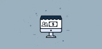 customer role or goup tutorial
