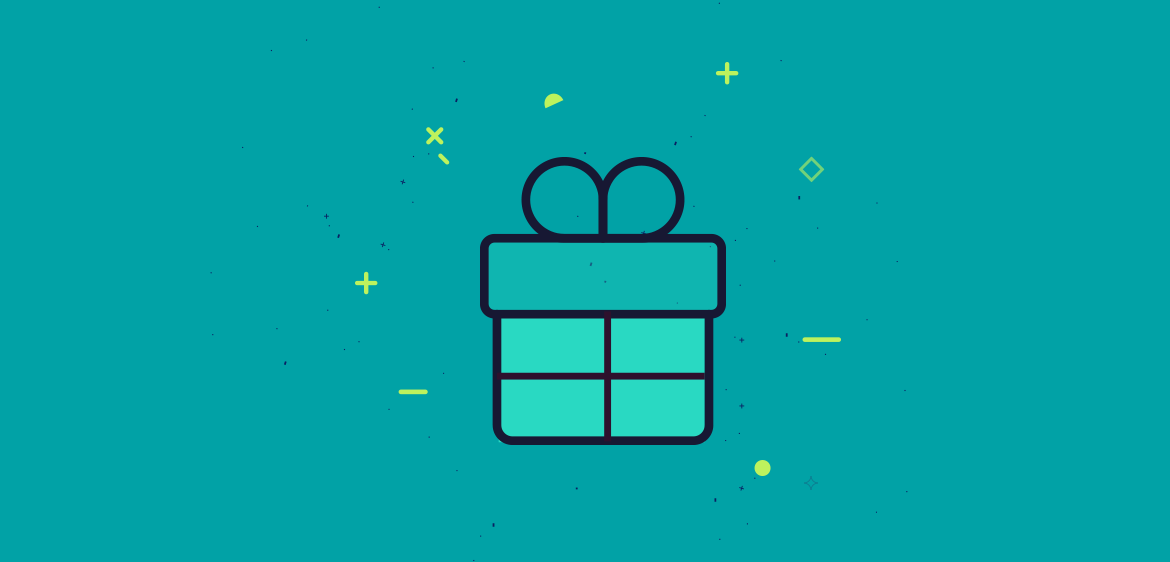 woocommerce free gifts