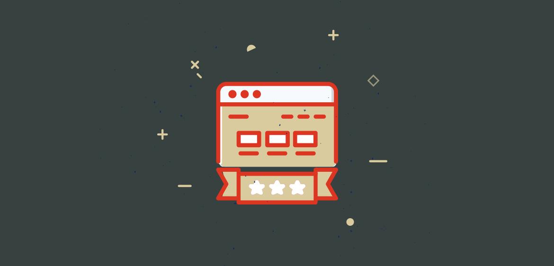 product variations tutorials