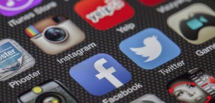 woocommerce social share discounts