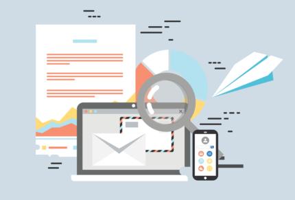 MailChimp Subscribers Discount